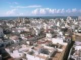 Klassische Rundreise in Andalusien 2017 - mehrere Termine