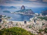 Argentinien & Brasilien - vom Rio de la Plata bis zum Zuckerhut / 15 Tage